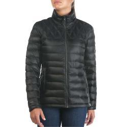 Moosejaw Women's Dequindre Down Jacket - Small - Black