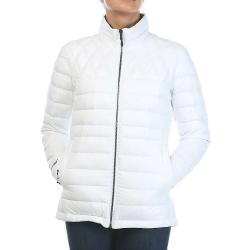 Moosejaw Women's Dequindre Down Jacket - Small - Limited Edition Winter