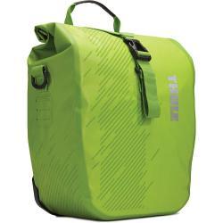 Thule Pack n Pedal Shield Pannier