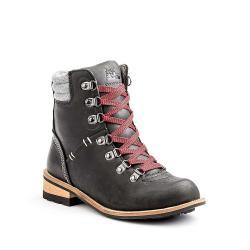 Kodiak Women's Surrey II Boot - 8.5 - Black