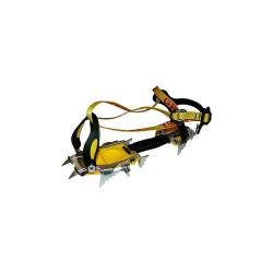 Grivel Air Tech Light New-Classic Crampon
