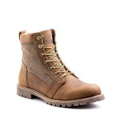 Kodiak Men's Thane Boot - 8 - Gold