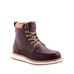 Kodiak Men's Zane Boot - 7 - Brown