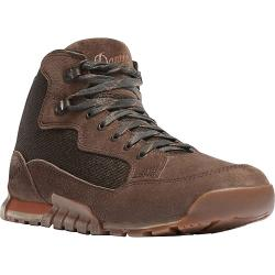 Danner Men's Skyridge 4.5IN Boot - 13D - Dark Earth