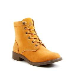 Kodiak Women's Original Boot - 8 - Curry