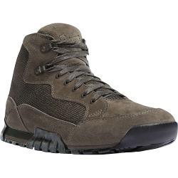 Danner Men's Skyridge 4.5IN Boot - 9D - Major Brown