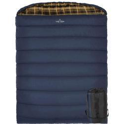 TETON Sports Mammoth +20F Sleeping Bag