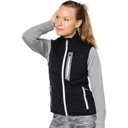 GoLite Women's ReFill Lite Vest - Medium - Black