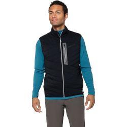 GoLite Men's ReFill Lite Vest - Small - Black