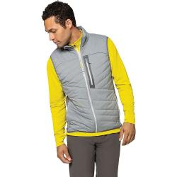 GoLite Men's ReFill Lite Vest - Medium - Gull