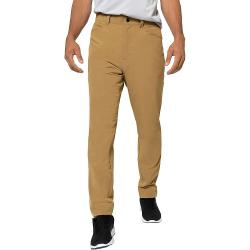 GoLite Men's Re GoTravel (GT) Pant - 36 - Husk