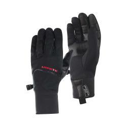 Mammut Astro Glove