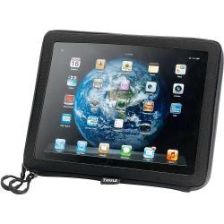 Thule Pack n Pedal iPad / Map Sleeve