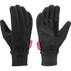 Leki Women's Trek Glove