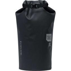 Herschel Supply Co Dry Bag 5L