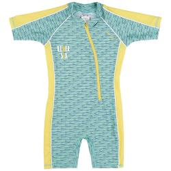 Level Six Toddlers' Aurora Suit