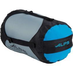 ALPS Mountaineering Medium Dry Sack