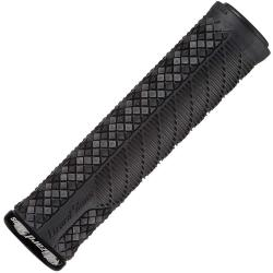 Lizard Skins Charger Evo Single-Sided Lock-On Grip