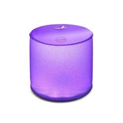 MPOWERD Luci Color Light