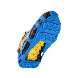 STABILicers Walk Crampon - Small - Blue