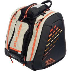 Kulkea Thermal Trekker Ski Boot Bag
