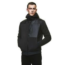 Jack Wolfskin Tech Lab Men's Tudor Jacket - XL - Phantom