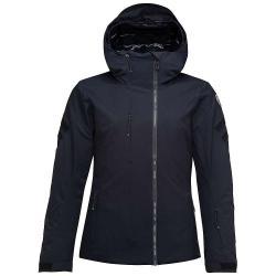 Rossignol Women's Fonction Jacket - Large - Black