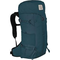 Osprey Men's Archeon 30 Backpack
