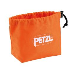 Petzl Cord Tec Crampon Bag