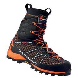 Garmont Men's G-Radikal GTX Boot - 9 - Orange / Red