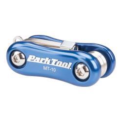 Park Tool MT-10 Multi Tool