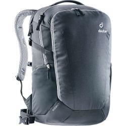 Deuter Women's Gigant Backpack