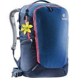 Deuter Women's Gigant SL Backpack