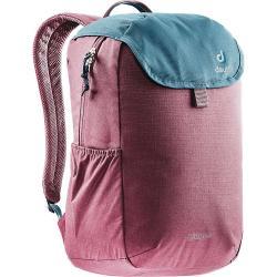 Deuter Vista Chap Pack