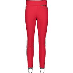 Obermeyer Women's Jinks ITB Softshell Pant - 6 Regular - Finish Line