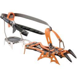 Cassin Blade Runner Alpine Crampons