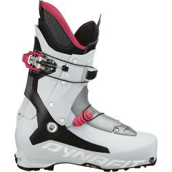 Dynafit Women's TLT7 Expendition CR Ski Boot