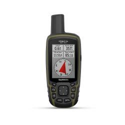 Garmin GPSMAP 65s Handheld