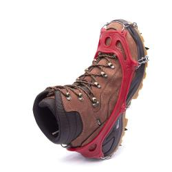 Hillsound Trail Crampon - Small - Red