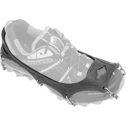 Hillsound FreeSteps 6 Crampon - XL - Black