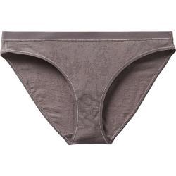 Smartwool Women's Merino 150 Lace Bikini - XL - Sparrow
