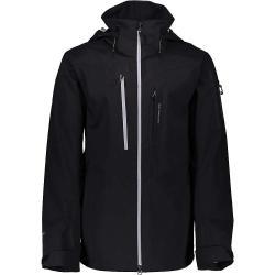 Obermeyer Men's Foraker Shell Jacket