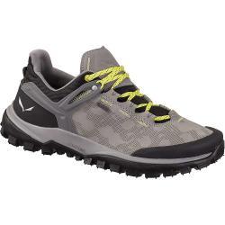 Salewa Women's Wander Hiker GTX Shoe