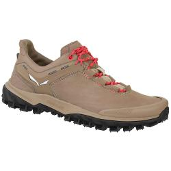 Salewa Women's Wander Hiker L Shoe