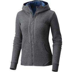 Mountain Hardwear Women's Sarafin Pro Hooded Sweater