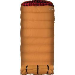 TETON Sports Deer Hunter 0F Sleeping Bag