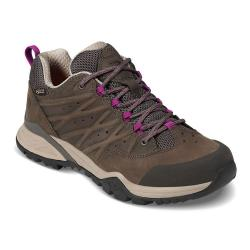 The North Face Women's Hedgehog Hike II GTX Shoe