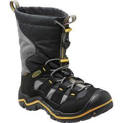 Keen Kid's Winterport II Waterproof Boot
