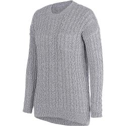 Gramicci Women's Get Outside Hemp Sweater