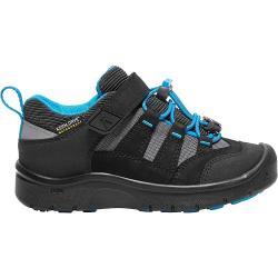 Keen Kid's Hikeport Waterproof Shoe